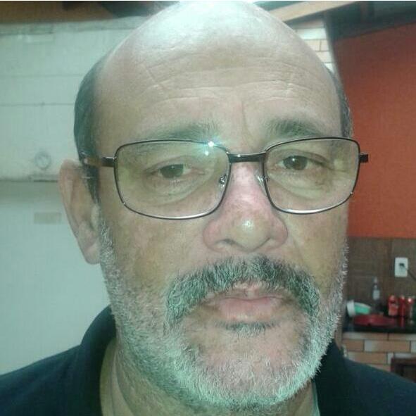 Faleceu o Investigador Luiz Eraldo Lima dos Santos