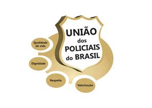 INFORME DA UNIÃO DOS POLICIAIS DO BRASIL