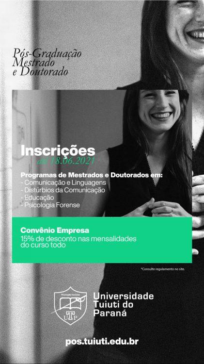 Emkt_Empresas